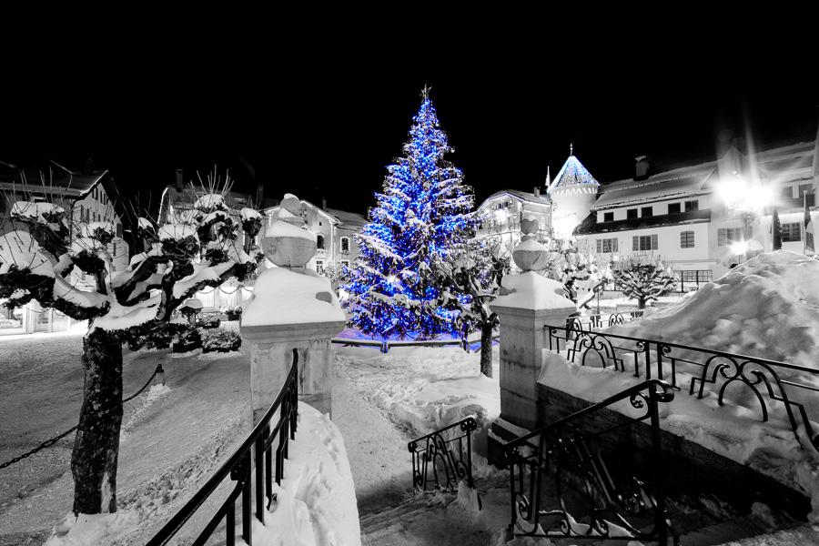 village-megeve-ski-booking