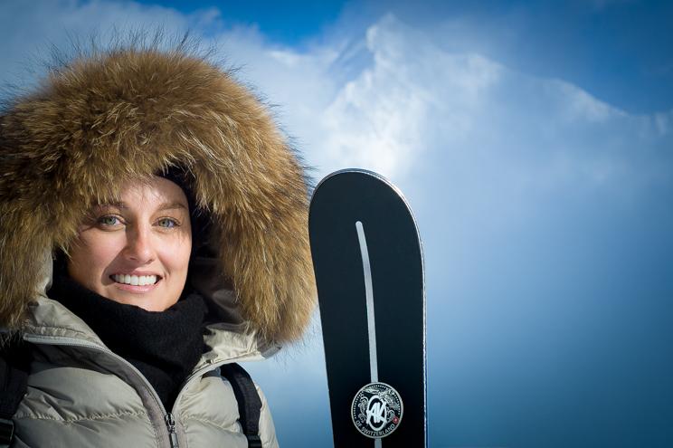 ski-lessons-megeve-cours-de-ski-megeve