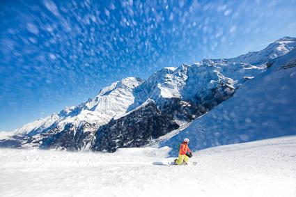 iskimegeve-megeve-ski-3