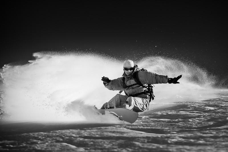 cours-moniteur-snowboard-megeve