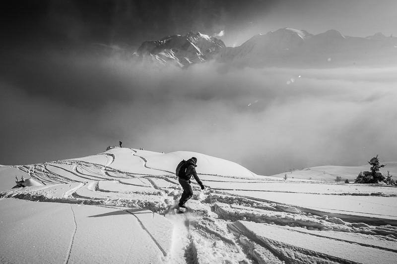 moniteur-de-ski-megeve