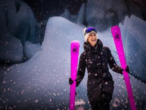 Ecole de ski Megève - Cours de ski