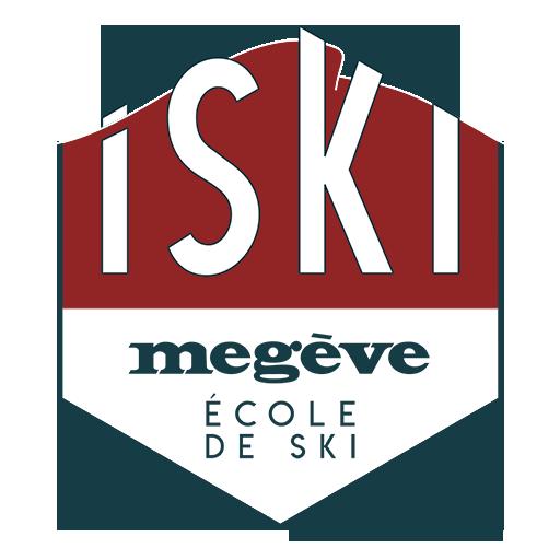 Ecole de ski Skimegève