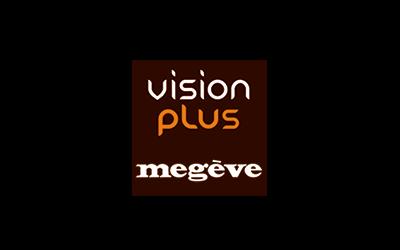 visionplus-partenaire-iskimegeve