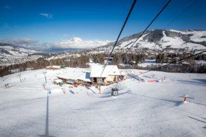 Hiver-megeve-ecole-de-ski