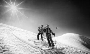 ski school megeve