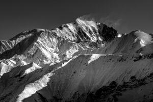 skiweekend-megeve