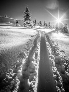 ski-school-megeve