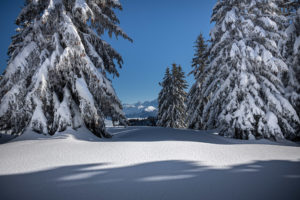 guide megeve